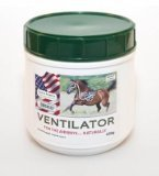 Equine America VENTILATO - Ease Hose Coughing - Hay/Straw/Stable Allergy Cough