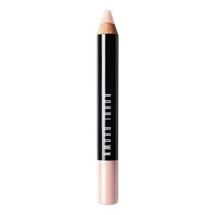 Bobbi Brown Retouch Face Pencil 01 Illuminate Lot de 1 (1 x 2 g)