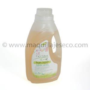 detergente-ropa-liquido-para-bebes-y-ninos-1000ml