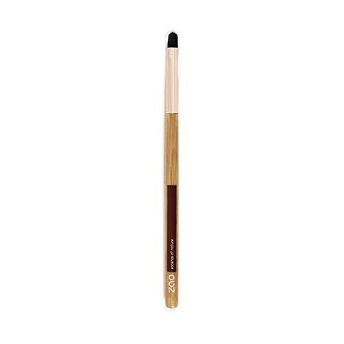 Zao Makeup - Pinceau Bambou Lèvres - Lot De 3 - Vendu Par Lot - Livraison Gratuite En France