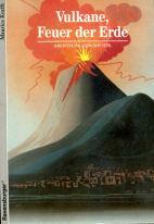 Abenteuer Geschichte, Bd.32, Vulkane, Feuer der Erde