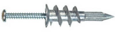 hillman-wallboard-anchors-with-screws-no-8-pan-head-phillips-50-lb-10-pack-by-hillman-fasteners