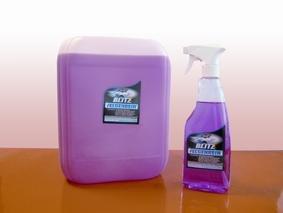 10-liter-felgenreiniger-alu-und-stahl-05-liter-sprhflasche-grundpreis-210-l