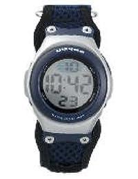 668defc28169 Amazon.es  Umbro - Incluir no disponibles  Relojes