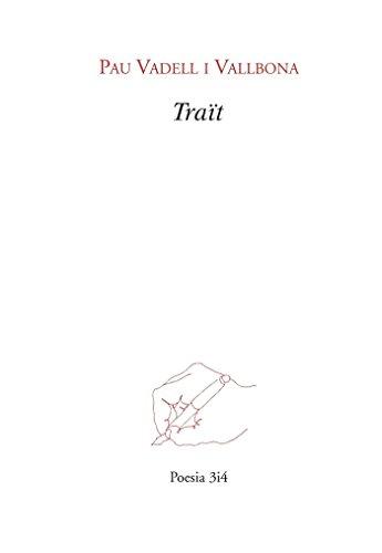 Traït (Tres i Quatre)