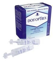 DOSOPTREX SOL 15DOS//10ML