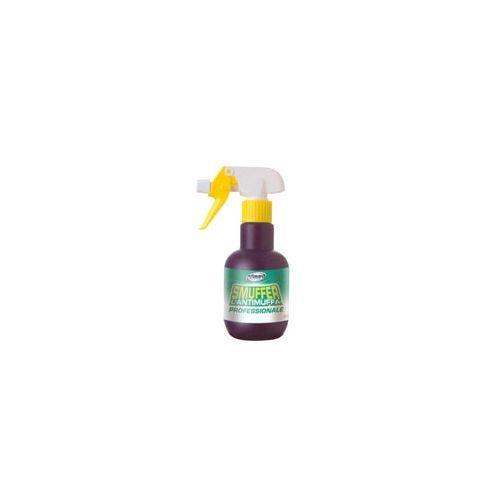 Ariasana, 884136, Smuffer Spray antimuffa, 250ml