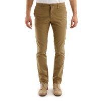 carhartt-sid-pantalones-piel-enjuagar-beige-british-khaki-32w-34l