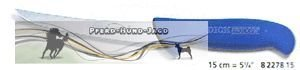 dick-ergo-grip-coltello-disossatore-scandinavo-forma-15-cm-blu