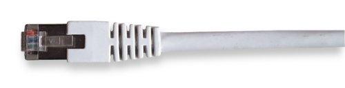 ic-intracom-329880