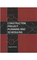 construction-project-planning-and-scheduling-pearson-construction-technology