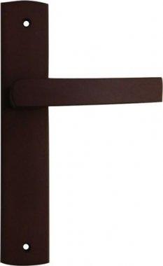 poignee-de-porte-interieure-scenario-en-bois-design-sur-plaque