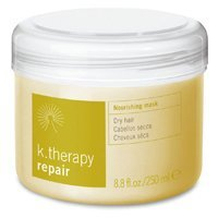 lakme-ktherapy-repair-nourishing-mask-250ml
