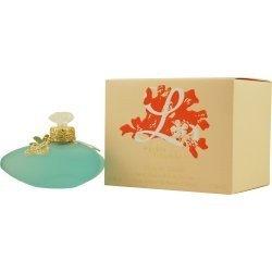 L de Lolita Lempicka Fleur De Corail 1,7oz Coral Flower EDP Spray Damen