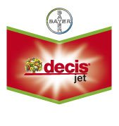 bayer-decis-jet-insetticida-a-base-di-deltametrina-250-ml