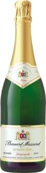 Bernard-Massard-Gold-Royal-Sekt-Trocken-075-l-Schaumwein