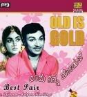 Best Pairs Rajkumar/kalpana Starrer Film...