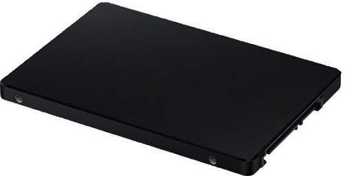 externe Festplatte 256GB SSD    4054842266731