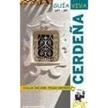 Cerdeña (guia viva)