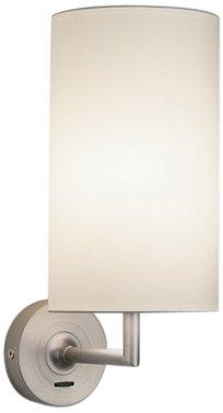 astro-0919-e14-appa-solo-wall-light-matt-nickel-shade-and-bulb-not-included