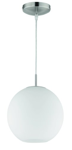 reality-leuchten-r30152507-suspension-en-nickel-mat-et-verre-blanc-givre-pour-1-ampoule-e27-60-w-max