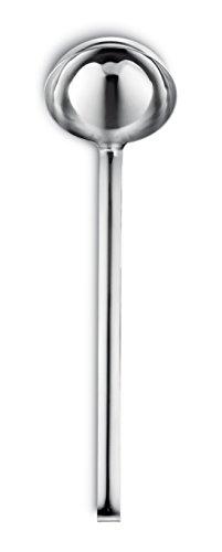 Ausonia – Louche inox cm 9