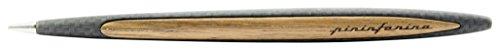 napkin-matita-forever-pininfarina-cambiano-wood-con-puntale-in-ethergraf-finitura-carbonio