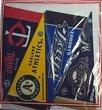major-league-baseball-mini-pennant-set-team-color-by-rico