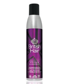 british-hair-perfectly-finished-hairspray-300ml