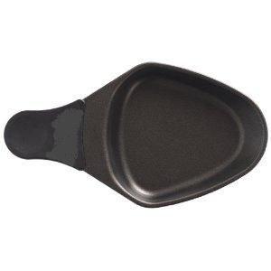 tefal-coupelle-ovale-noir1-pour-petit-electromenager-tefal
