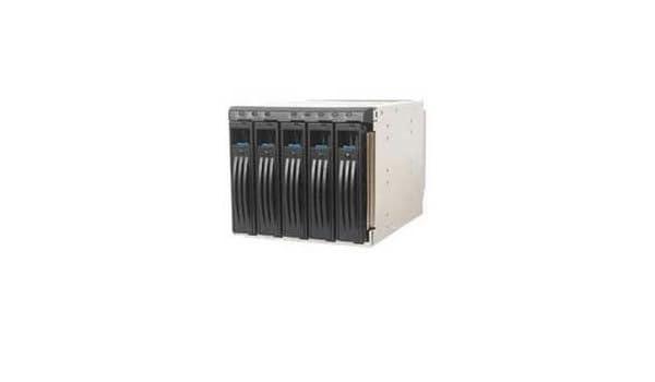 Areca RAID Subsystem 6020 Driver for Windows Mac