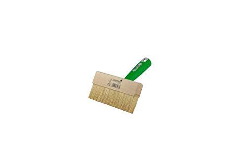 Osmo Terrassenstreichbürste mit Handgriff (150 mm) - 14000300