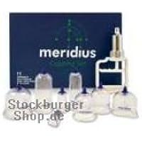 Meridius Schröpfset preisvergleich bei billige-tabletten.eu