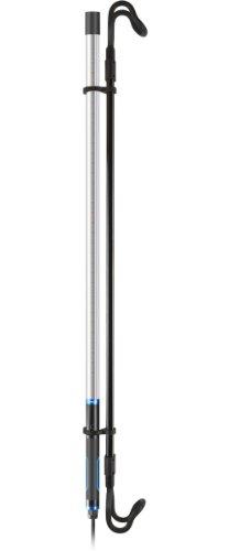 philips-led-inspection-lamps-cbl50-linterna-119-kg-25-cm-120-cm