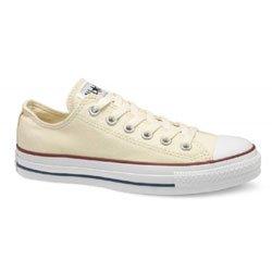 Converse Blanc Crème Beige M9165 CT AS SP OX, Schuhe Unisex Sizegroup 10:37