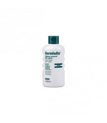 isdin-germisdin-higiene-corporal-piel-seca-1000-ml