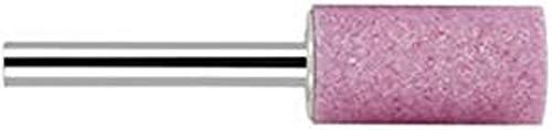 Bosch Professional 1608620056 Schleifzubehör Schleifstift 20 x 25  mm K36, 6 mm