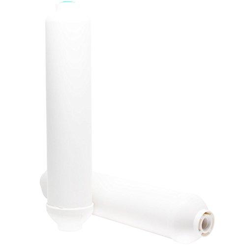 2-de-rechange-purepro-lux-106-a-inline-cartouche-filtre-cartouche-universel-254-cm-pour-purepro-luxe