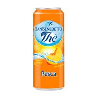 san-benedetto-peach-iced-tea-33cl