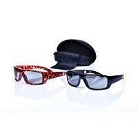 Preisvergleich Produktbild Diamond Vision HD - premium sunglasses for men and women