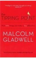 Buchseite und Rezensionen zu 'The Tipping Point: How Little Things Can Make A Big Difference' von Malcolm Gladwell