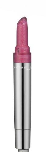 Maybelline Jade B08727 Water Shine Elixir Lippenstift 518