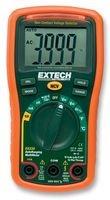 Impresionante poder EXTECH INSTRUMENTS - EX330 - multímetro, DMM + V - indica (1 unidades) ---