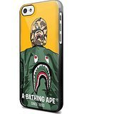a-bathing-ape-jacket-for-iphone-5c-black-case
