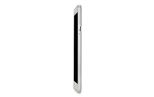 """Toshiba encore2wt8b ssd-102-Tablet da 8"""" (32GB di disco rigido, 1GB di RAM, Windows 8.1con Bing)-tastiera QWERTY Spagnolo"""