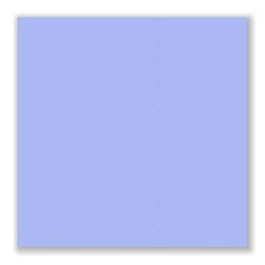 50 Blatt Karton, A4, 240 g/m², Marineblau Vanguard Karten V14 (Vanguard-karten)