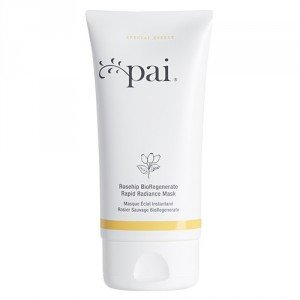 pai-skincare-masque-eclat-instantane-75ml