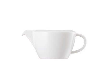 SAUCIERE PURE WEISS 11620