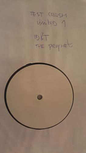 I Like It Loud [Vinyl Single 12\'\']