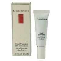 elizabeth-arden-good-morning-occhio-trattamento-10-ml